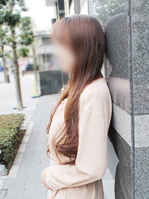 りなさん画像1